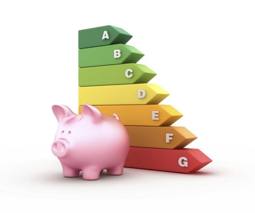 La importancia de la eficiencia energética en los electrodomésticos