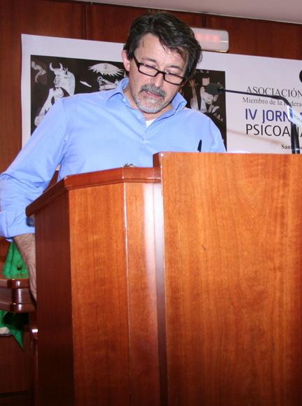 Psicoterapia: Terapias de Consulta Doctor Parada Nieto