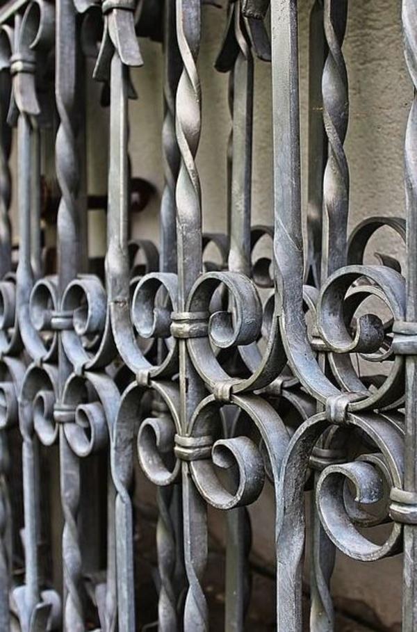 Carpintería metálica: Productos y servicios de Alumifach, S.L.