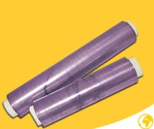 Rotlles de film i rotlles d'alumini