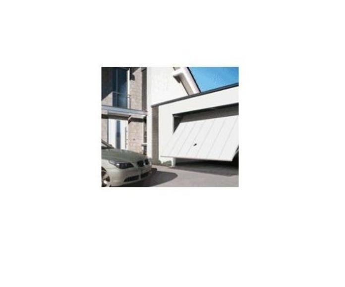 Persianas y garajes : Servicios de FR24h Servicios del Hogar