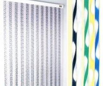 Persianas Venecianas Aluminio: Catálogo de Serviriel, S.L.