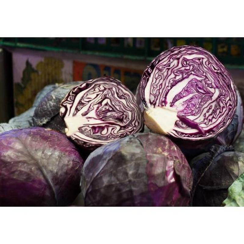 Nuestros productos: Productos de alimentación de Frutas Bermejo, S.L.