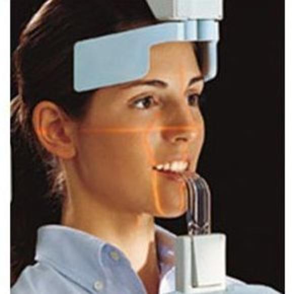 Radiología digital: Tratamientos  de Perioim