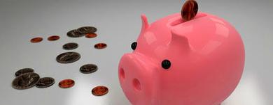 Alquiler VS propiedad ¿es sólo una cuestión de elección?