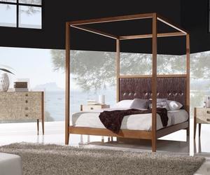 Galería de Muebles y decoración en Cuarte de Huerva | Muebles Pedro Marco