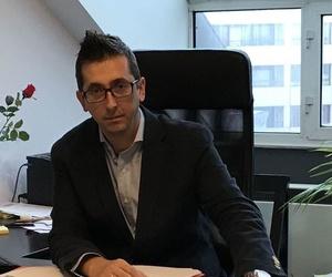 Abogados divorcios express en Gijón | Rubén González Sierra Abogados