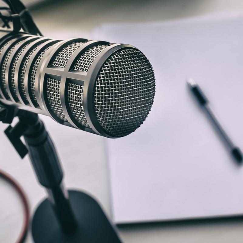 Megafonía: Servicios de Telesa