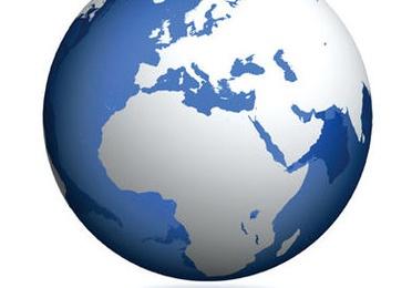 Viajes de estudios en todo el mundo