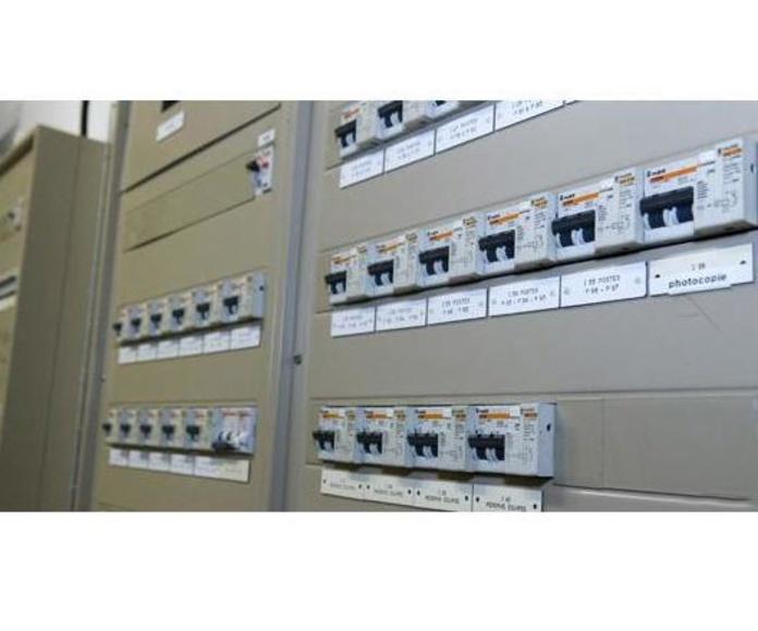 Proyectos, Certificados Eléctricos, OCA: Servicios de TCV Energía