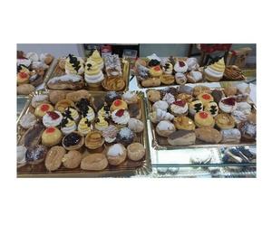 Todos los productos y servicios de Pastelerías: Pastelería Txoko Gozo