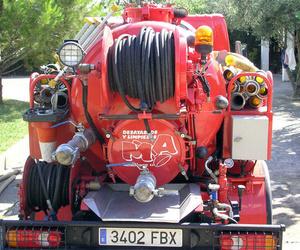 Limpieza de fosas sépticas en Zaragoza