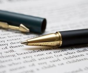 Todos los productos y servicios de Asesorías de empresa: Asesoría Mayoral Blanco, S.L.