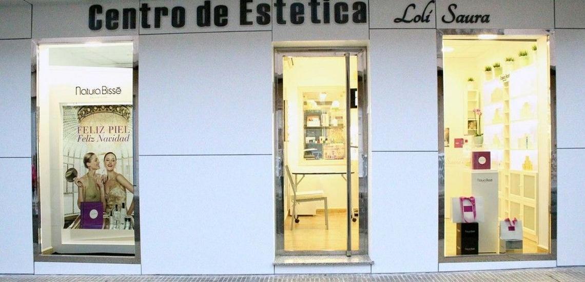 Centro de estética en Cartagena con múltiples servicios de salud y belleza