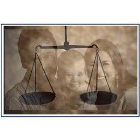 Derecho de Familia: Servicios de Juan Carlos Serrano Chacón Abogados