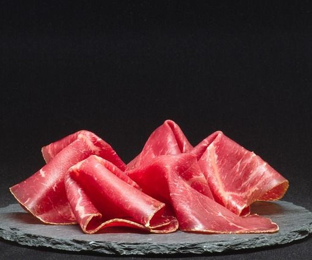 Gastronomía española en tu casa