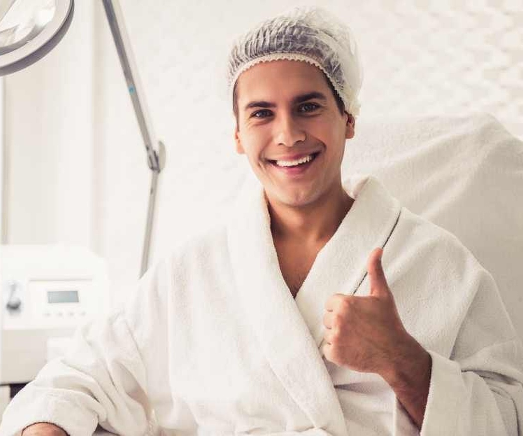 La importancia del postoperatorio en cirugía estética