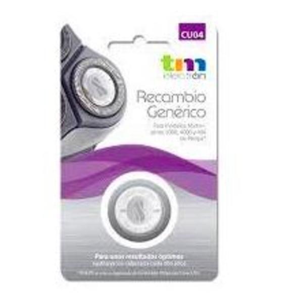 CU55: Nuestros productos de Sonovisión Parla