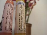 Homeopátia: Catálogo de Farmàcia Sureda - Pedrals