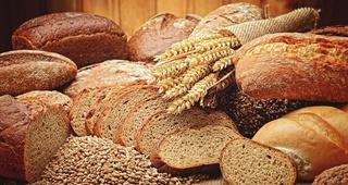 Proveedor de pan
