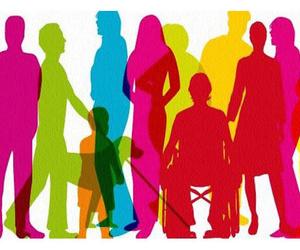 Acompañamiento Psicológico en diversidad funcional