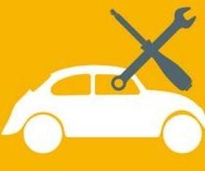 Todos los productos y servicios de Concesionarios de coches: Vealsi Deza