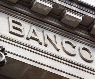 Nuevo reves contra Bankinter en una hipoteca multidivisa