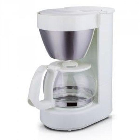 Cafetera TM Electron TMPCF004: Productos de Electrobox