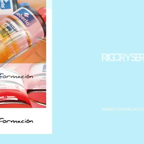 Pintura para coches en Tenerife | Comercial Donate Sánchez