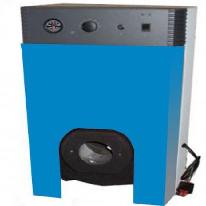 Razones para instalar una caldera de gasoil