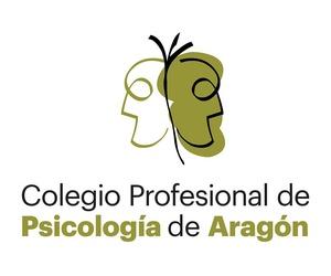 Colegio Profesional de Psicología de Aragón