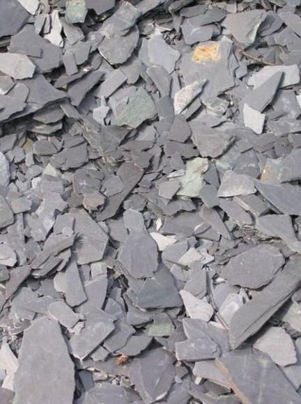 Pizarras / Basaltos: Productos y servicios  de Mármoles Tapia