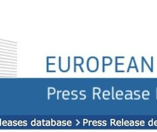 La Comisión EUROPEA pide a ESPAÑA la correcta transposición de la Directiva de Eficiencia Energética