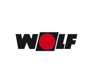 Wolf FGB-K28