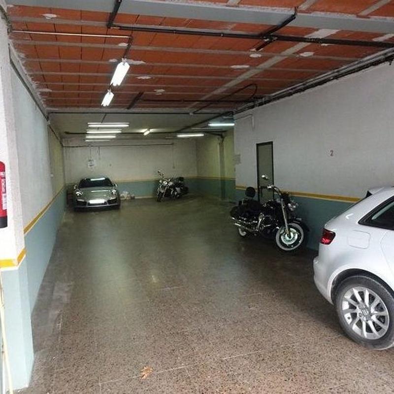 Venta de Casa en Les Arenes-La Gripia: Reformas Inmobiliaria de Lams. Reformas y Servicios Inmobiliarios