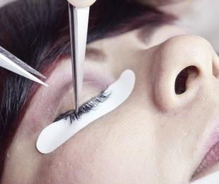 ¿Quieres tener unas cejas perfectas? Apuesta por el microblading
