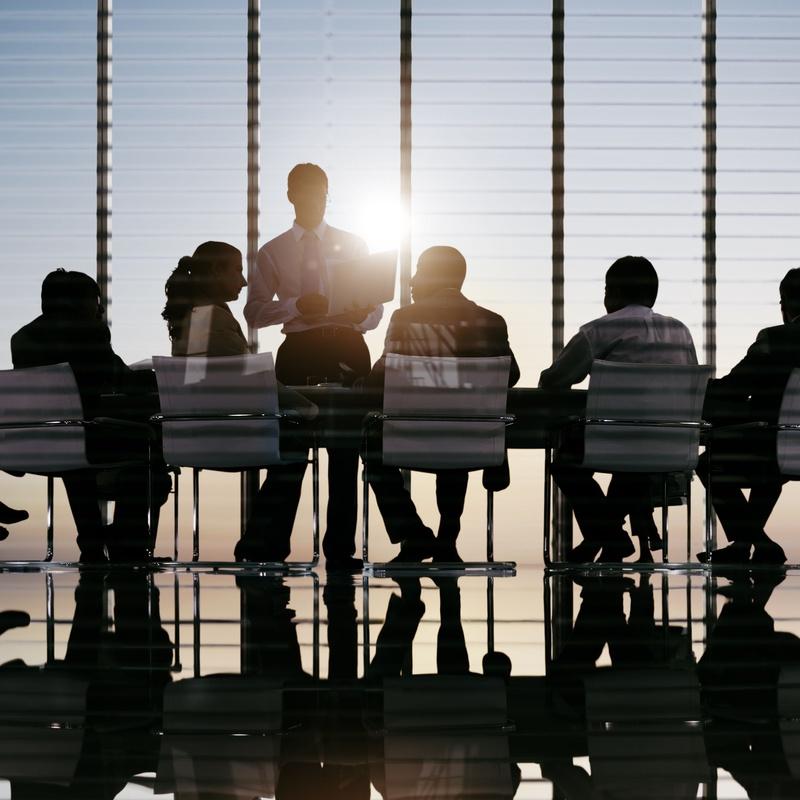 Consultoría estratégica de RRHH: Nuestro trabajo de Human Capital Innovation