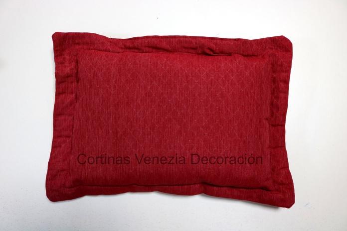 Rombos: Catálogo de Venezia Decoración