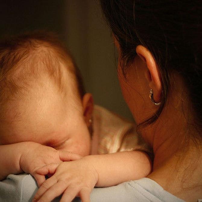 ¿Cómo usar el aire acondicionado con bebés en casa?
