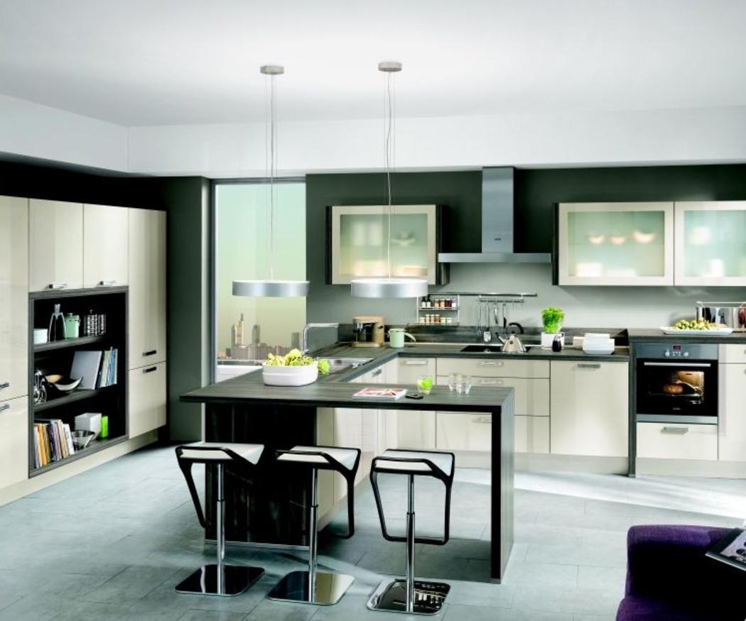 Algunos motivos para comprar muebles de cocina a medida