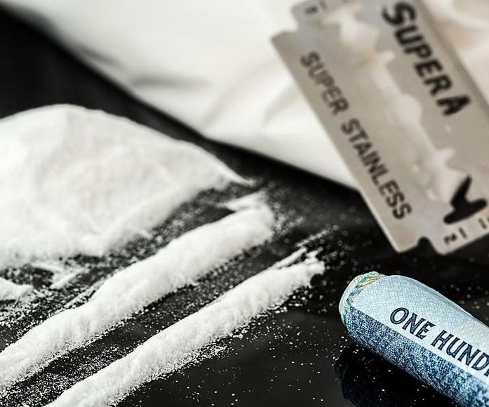 Cualquier conductor podrá ser sometido a un test de drogas esta semana