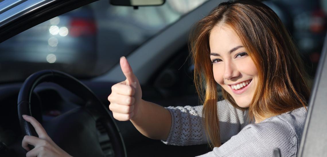 Autoescuela barata en San Fernando de Henares con profesores cualificados