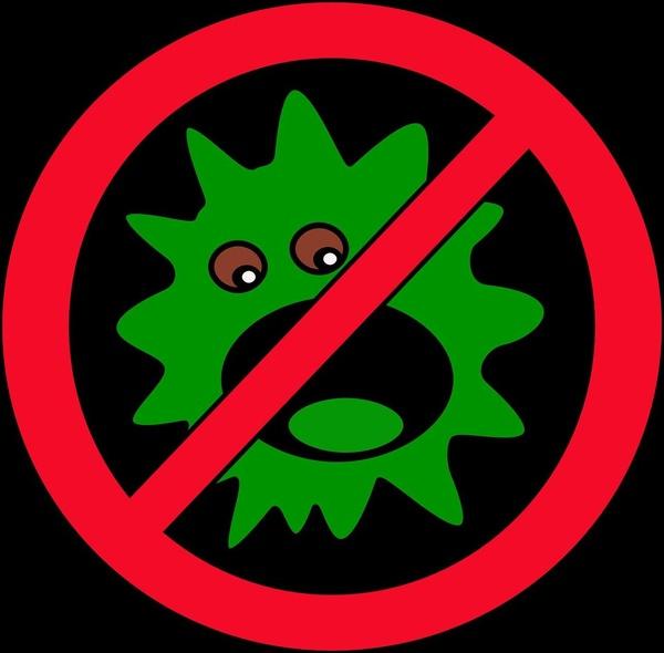Análisis de enfermedades infecto-contagiosas  Pamplona