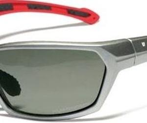 Graduación de gafas deportivas en Madrid