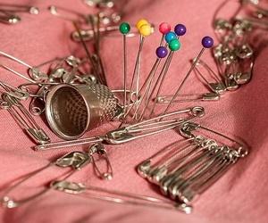 Breve historia de la máquina de coser