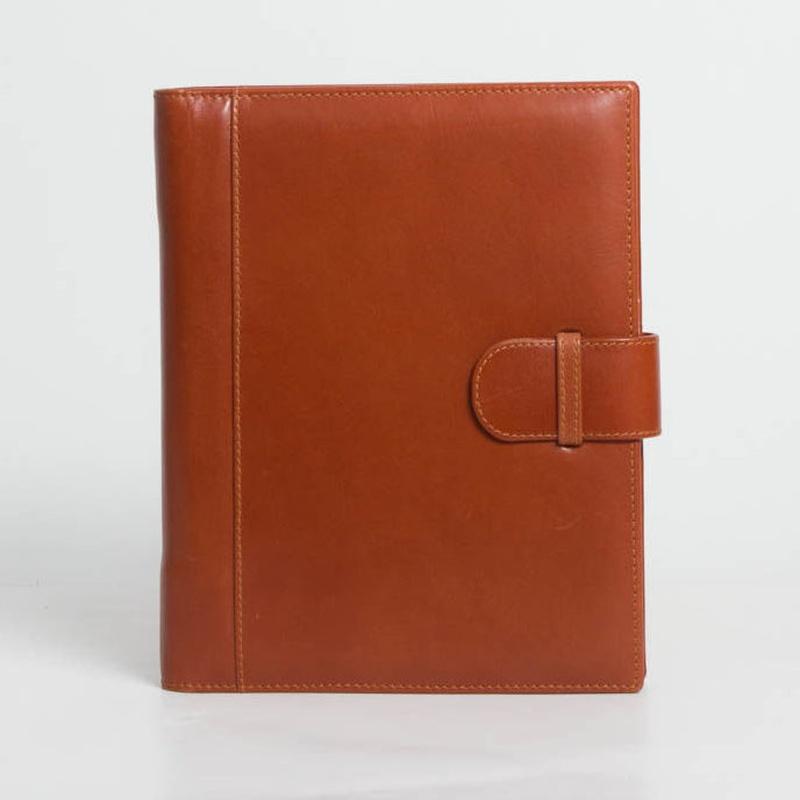 Agenda CA-00117: Catálogo de M.G. Piel