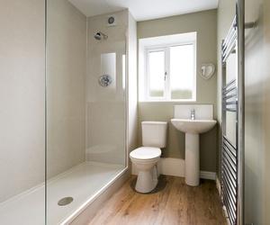 Reformas de baños en Madrid sur