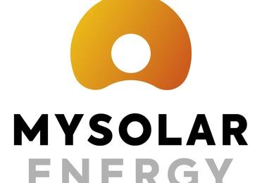Autoconsumo con energía fotovoltaica