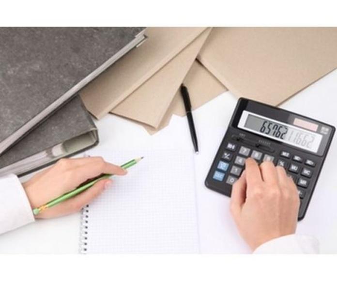 Asesoría contable: Servicios  de BC 2000 Asesores