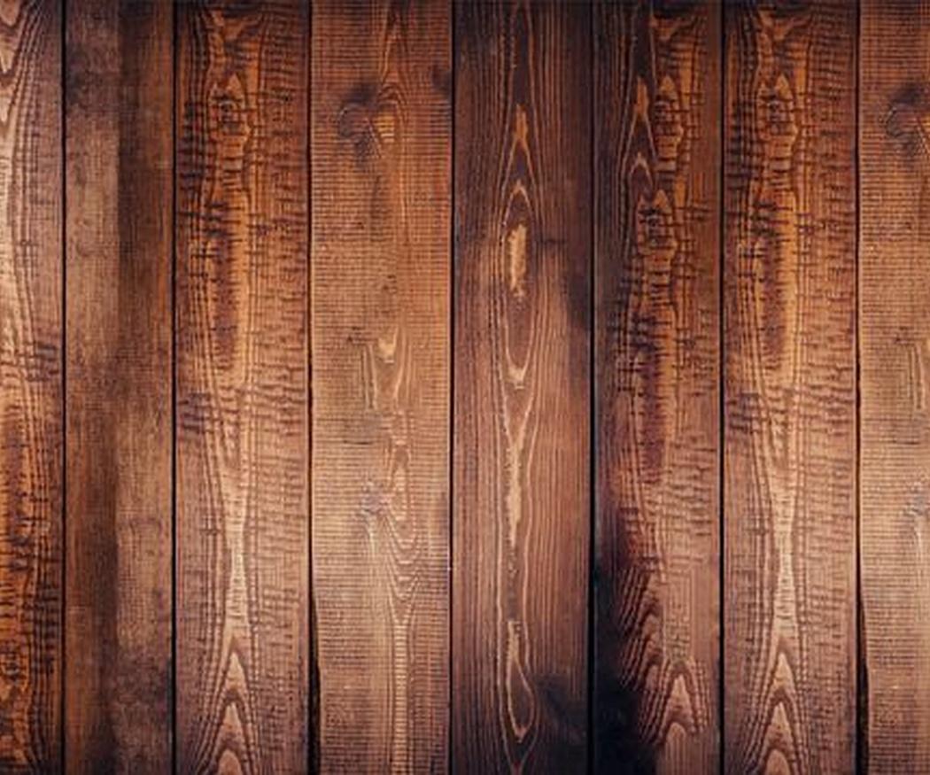¿Cómo cuidar la madera?